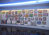 children art exhibition